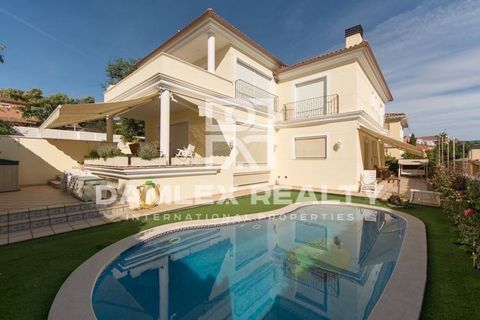 4 спален дом купить во Premia De Dalt