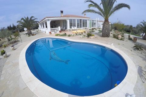 6 bedrooms Country house for sale in L'Ampolla