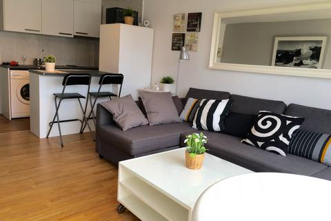 1 slaapkamer Appartement te koop in Sitges