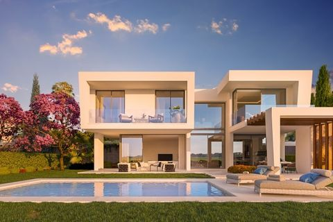 4 Schlafzimmer Haus zum Kaufen in Marbella