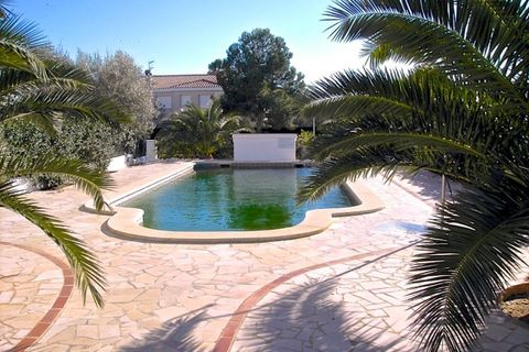 4 bedrooms Terraced house for sale in L'Ampolla