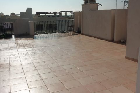 2 bedrooms Penthouse to rent in Roda