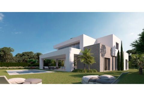 3 chambres Maison à vendre dans La Cala De Mijas