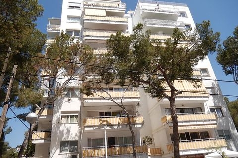2 bedrooms Apartment for sale in Illetes (Ses)