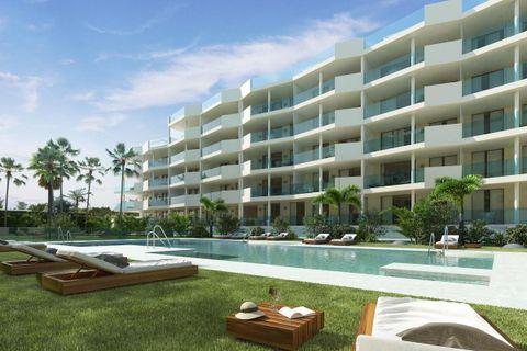 2 habitaciones Apartamento en venta en Mijas Costa