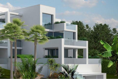 2 quartos Apartamento para comprar em Benalmadena