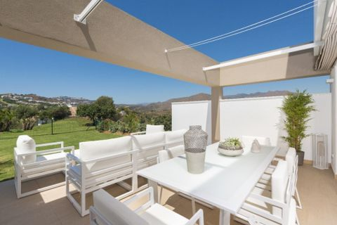 3 quartos Apartamento para comprar em La Cala De Mijas