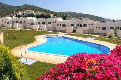1 bedroom Apartment for sale in Peniscola
