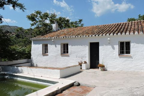 2 bedrooms Farm house for sale in Archez