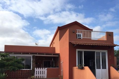 4 bedrooms Country house for sale in Villaverde