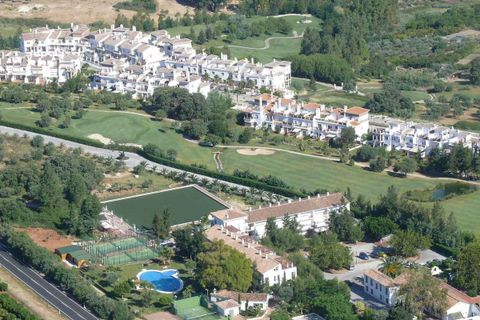 2 habitacions Apartament per vendre en Alhaurin De La Torre