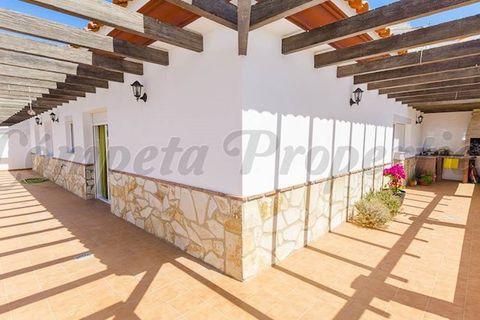 3 habitacions Apartament per vendre en Canillas De Albaida