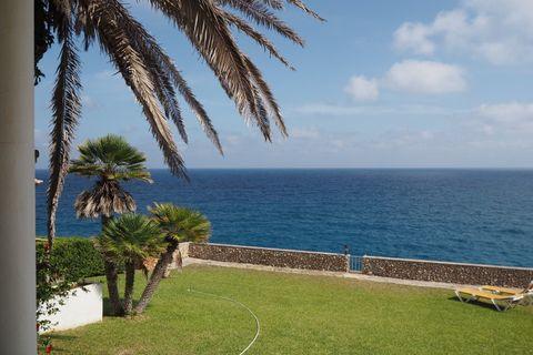 2 camere da letto Villa in vendita in Porto Cristo Novo