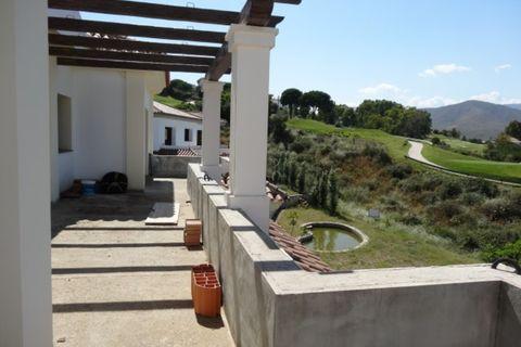 4 quartos Moradia para comprar em La Cala De Mijas