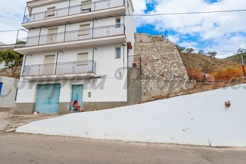 4 bedrooms Town house for sale in Archez