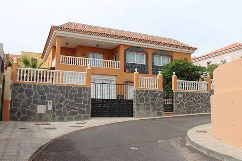 4 habitacions Masia per vendre en El Medano