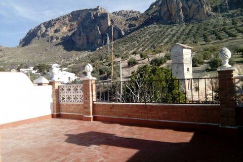 3 dormitorios Casa de pueblo en venta en Los Rosales