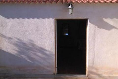 3 soverom Landsbyhus til salgs i Purchena