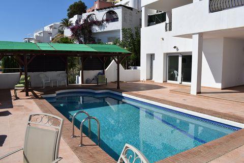 4 habitacions Masia per vendre en Mojacar