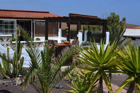 2 bedrooms Villa for sale in Parque Holandes