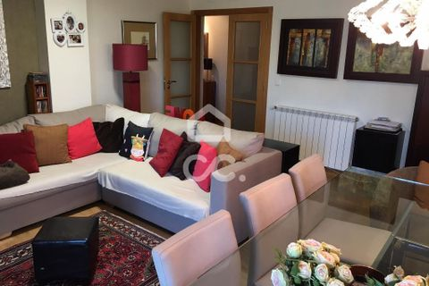 3 Schlafzimmer Wohnung zum Kaufen in Alcobaca