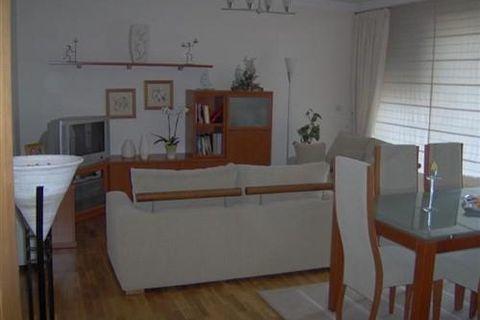 2 chambres Appartement à vendre dans Maia