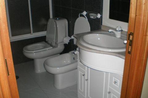 2 slaapkamers Appartement te koop in Vila Nova de Gaia