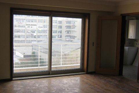2 soveværelser Lejlighed til salg i Vila Nova de Gaia