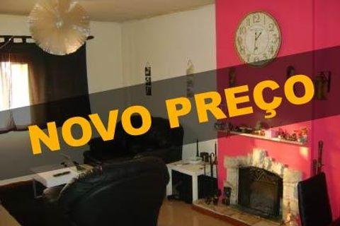 2 habitacions Apartament per vendre en Vila Nova de Gaia
