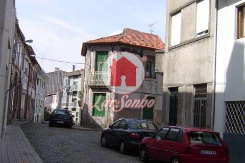 0 habitacions Terra per vendre en Porto