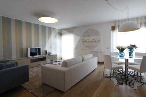 4 slaapkamers Appartement te koop in Aveiro