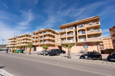 2 спальни Квартира купить во El Morche