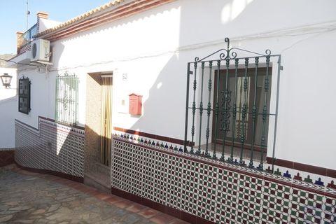 3 chambres Maison de ville à vendre dans Sayalonga