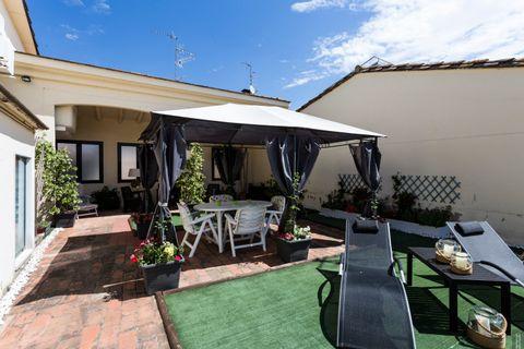 11 chambres Maison de village à vendre dans Tortella