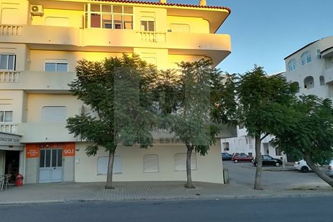 2 bedrooms Apartment for sale in Portimao