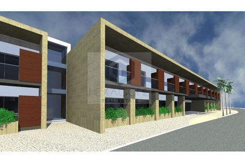 0 habitacions Terra per vendre en Lagos
