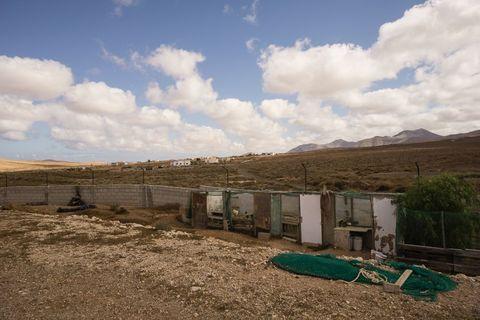 3 camere da letto Casa di campagna in vendita in Puerto Del Rosario