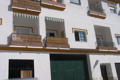 2 bedroom Apartment for sale in Competa