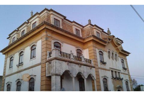 11 quartos Moradia para comprar em Vila Real de Santo António