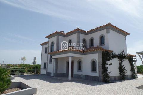 5 habitacions Masia per vendre en Quarteira