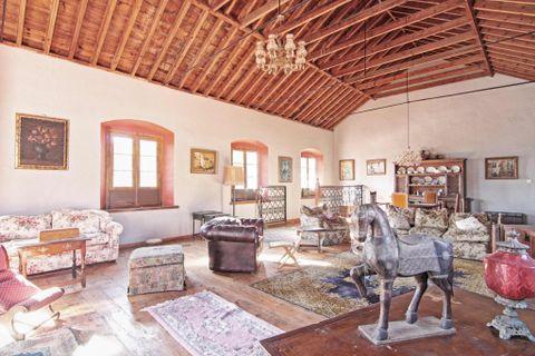 2 dormitorios Villa en venta en Nerja