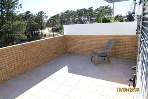 4 спален дом купить во Vila Real de Santo Antonio