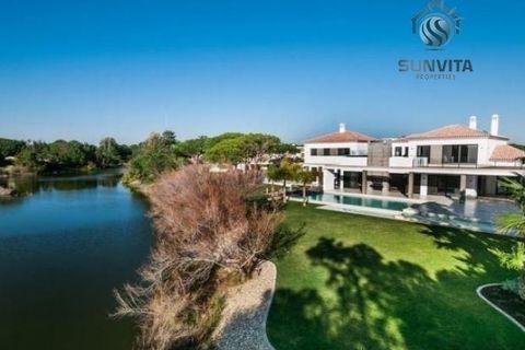 5 habitacions Masia per vendre en Loulé