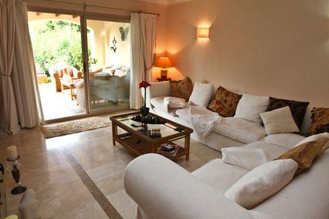 3 bedrooms Apartment to rent in Santa Ponsa