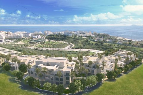 4 bedrooms Apartment for sale in Estepona