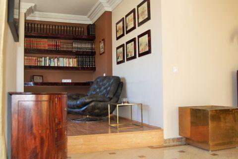 2 Schlafzimmer Wohnung zum Kaufen in Lissabon