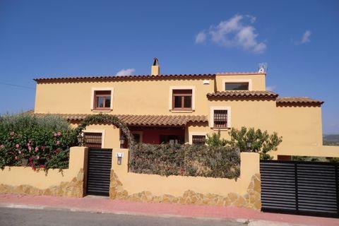 6 habitacions Masia per vendre en Sitges