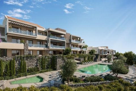 2 спальни Квартира купить во La Quinta