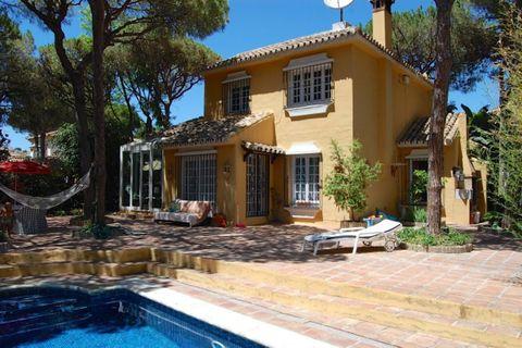 4 camere da letto Villa in vendita in Mijas Costa