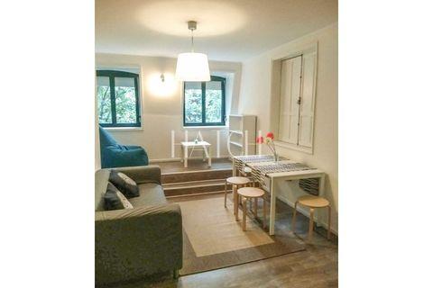3 sovrum Lägenhet till salu i Porto